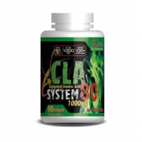CLA SYSTEM 80 - 90 PERLE