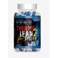 THERMO Lean System 2