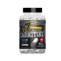 Most THERMO CARNITINE
