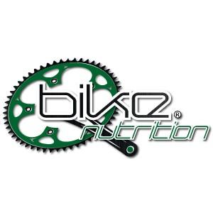 Q Bike Nutrition