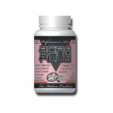 BCAA PLUS - 60cps