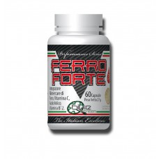 FERRO FORTE 60 CPS