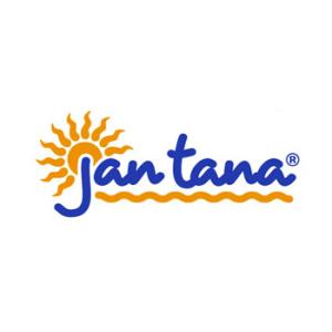 Jantana